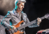 "Listen to Mike Gordon Discuss ""The Metaphysics of Groove"" on Tom Marshall's 'Under The Scales' Podcast"