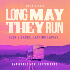 Long May They Run Phish Podcast Launches Today; Kyle Hollingsworth Shares Theme Music Recorded with  Jake Cinninger, Members of The Motet