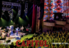 New Photo Book 'The Capitol Theatre – Vol. 1' Captures 2012-2019 Era of The Venue with Foreword by Phil Lesh