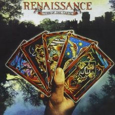 Renaissance: Turn of the Cards: Remastered & Expanded